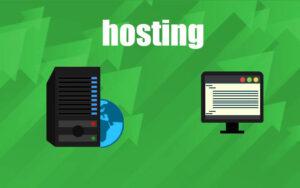 Que hosting elegir