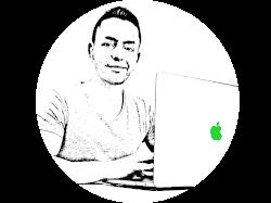 Diseñador web Alzawebs