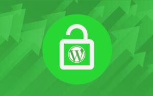 Wordpress. Alzawebs blog